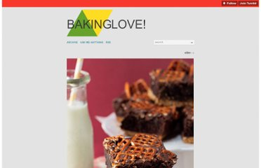 http://baking-love.tumblr.com/