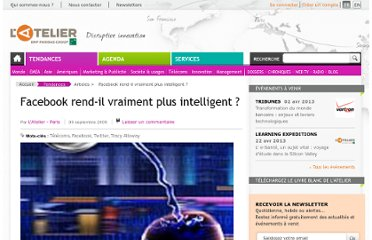 http://www.atelier.net/trends/articles/facebook-rend-vraiment-plus-intelligent