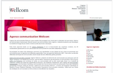 http://www.wellcom.fr/communication/agence-communication.html