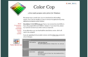 http://colorcop.net/download