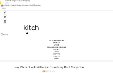 http://www.thekitchn.com/pitcher-perfect-supereasy-stra-151952