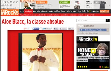 http://www.lesinrocks.com/musique/critique-album/aloe-blacc-la-classe-absolue/