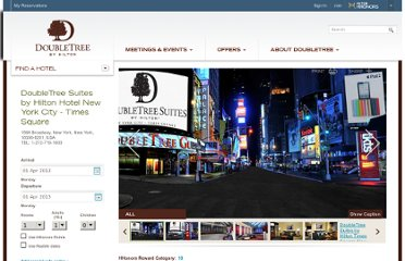 http://doubletree3.hilton.com/en/hotels/new-york/doubletree-suites-by-hilton-hotel-new-york-city-times-square-LGASFDT/index.html