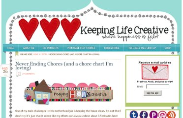 http://keepinglifecreative.com/crafty/never-ending-chores-and-a-chore-chart-im-loving/