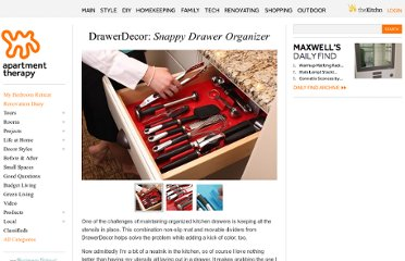 http://www.apartmenttherapy.com/drawer-decor-snappy-drawer-organizer-171932