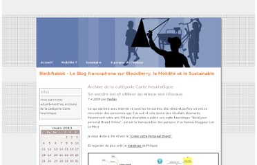 http://blackrabbit.fr/category/carte-heuristique/