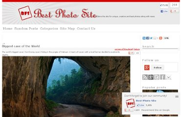 http://www.bestphotosite.net/biggest-cave-of-the-world