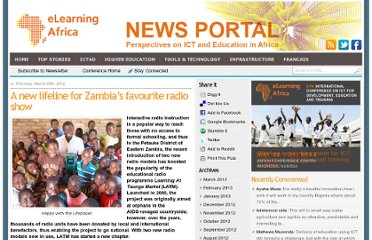 http://www.elearning-africa.com/eLA_Newsportal/a-new-lifeline-for-zambias-favourite-radio-show/