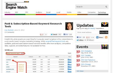 http://searchenginewatch.com/article/2183899/Paid-Subscription-Based-Keyword-Research-Tools