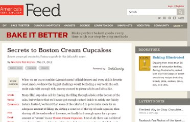 http://www.americastestkitchenfeed.com/bake-it-better/2012/05/boston-cream-cupcakes/