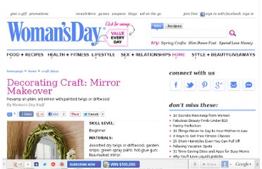 http://www.womansday.com/home/craft-ideas/decorating-craft-mirror-makeover-51141