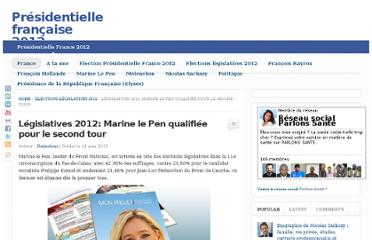 http://presidentiellefrancaise.com/2012/06/11/legislatives-marine-pen-1678.html