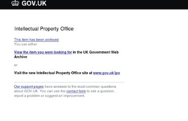 http://www.ipo.gov.uk/types/patent/p-os/p-find/p-find-number.htm