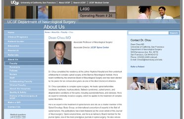 http://neurosurgery.ucsf.edu/index.php/about_us_faculty_chou.html