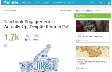 http://mashable.com/2012/06/13/facebook-engagement-poll/