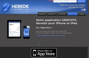 http://www.heredis.com/heredis-iphone-ipad/