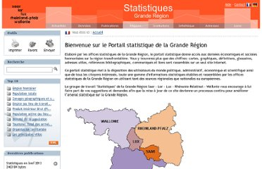 http://www.grossregion.lu/eportal/pages/HomeTemplate.aspx