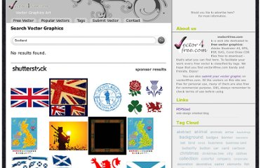 http://vector4free.com/search/?q=Scotland