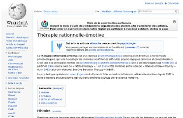 http://fr.wikipedia.org/wiki/Th%C3%A9rapie_rationnelle-%C3%A9motive