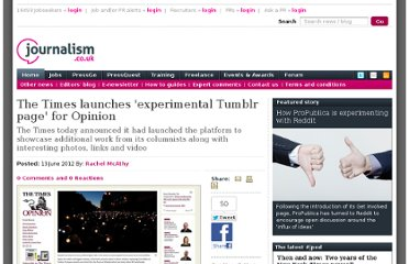 http://www.journalism.co.uk/news/the-times-launches-experimental-tumblr-page-for-opinion/s2/a549567/