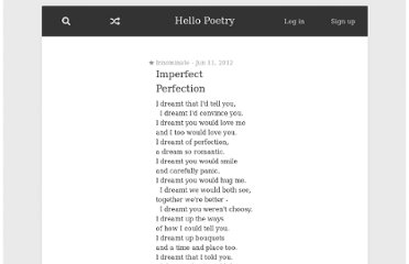 http://hellopoetry.com/poem/imperfect-perfection-1/