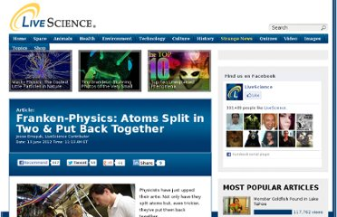 http://www.livescience.com/20926-quantum-physics-atoms-split.html