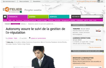 http://www.atelier.net/trends/articles/autonomy-assure-suivi-de-gestion-de-reputation