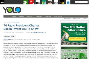 http://www.yolohub.com/economy/70-facts-president-obama-doesnt-want-you-to-know