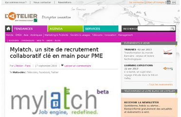 http://www.atelier.net/trends/articles/mylatch-un-site-de-recrutement-collaboratif-cle-main-pme