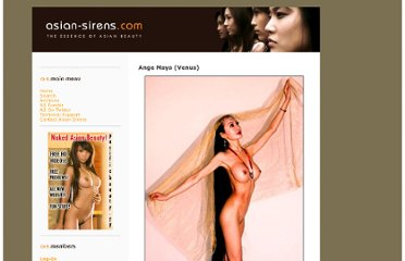 http://www.asian-sirens.com/blog/comments.php?id=803_0_1_0_C