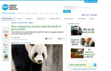http://www.mnn.com/earth-matters/animals/stories/new-webcams-let-viewers-watch-live-feeds-of-giant-pandas