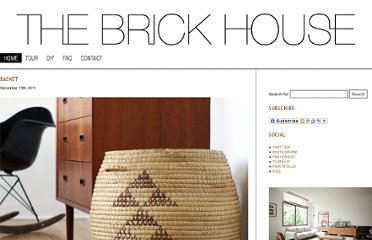 http://www.the-brick-house.com/page/20/