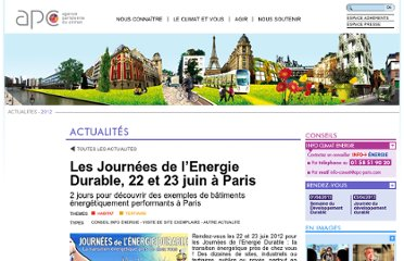 http://www.apc-paris.com/actualites/2012/journees-energie-durable-2012.html