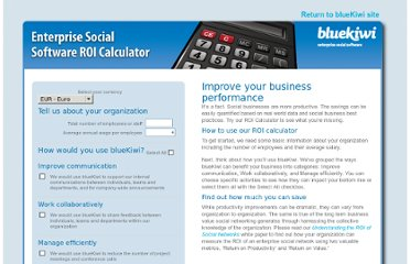 http://www.bluekiwi-software.com/en/resources/roi-calculator/