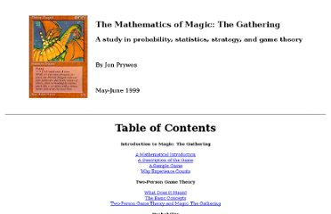http://www.kibble.net/magic/math.php