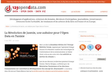 http://123opendata.com/blog/revolution-jasmin-tunisie-open-data/