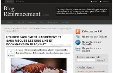 http://www.blog-referencement-seo.fr/black-hat/utiliser-facilement-rapidement-sans-risques-les-digg-bookmarks-en-black-hat.php