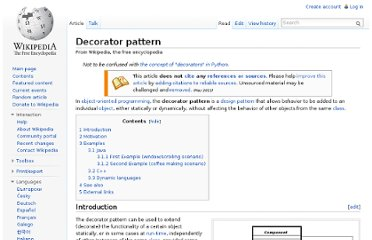http://en.wikipedia.org/wiki/Decorator_pattern