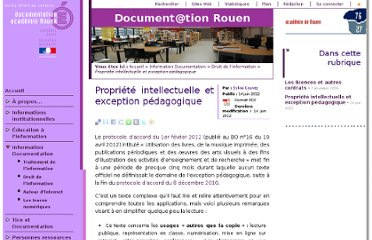 http://documentation.spip.ac-rouen.fr/spip.php?article397