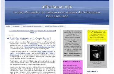 http://affordance.typepad.com/mon_weblog/2012/06/and-the-winner-is-copy-party-.html