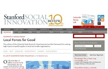http://www.ssireview.org/articles/entry/local_forces_for_good