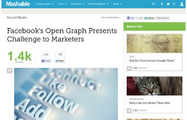 http://mashable.com/2012/06/14/facebook-open-graph-marketing/