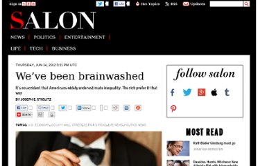 http://www.salon.com/2012/06/14/weve_been_brainwashed/
