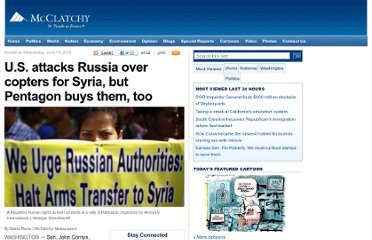 http://www.mcclatchydc.com/2012/06/13/152284/us-attacks-russia-over-copters.html