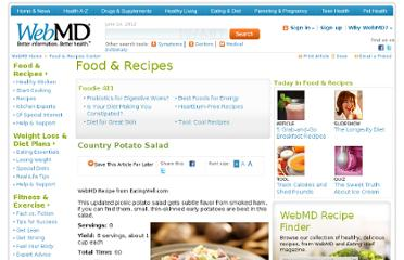 http://www.webmd.com/food-recipes/country-potato-salad