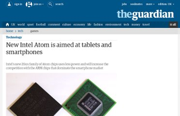 http://www.guardian.co.uk/technology/blog/2010/may/05/intel-atom-lincroft