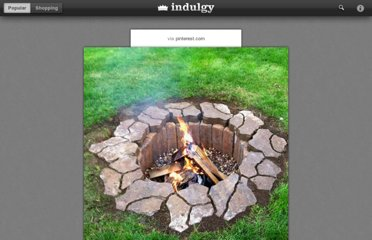 http://indulgy.com/post/kKSZeXvhL1/underground-fire-pit-easy-to-make
