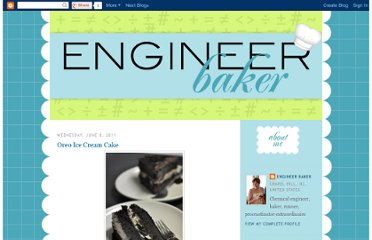 http://engineerbaker.blogspot.com/2011/06/oreo-ice-cream-cake.html