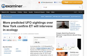 http://www.examiner.com/article/more-predicted-ufo-sightings-over-new-york-confirm-et-will-intervene-ecology