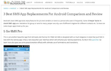 http://www.blogsolute.com/best-sms-app-replacements-android/22226/